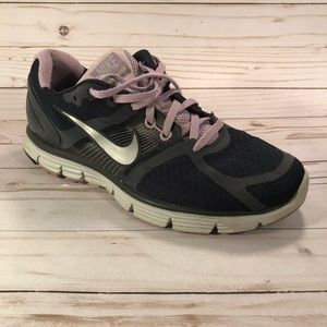 Nike Lunarglide  Women's Athletic Size 8.5